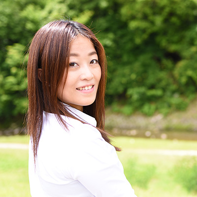 natsumito_profile (3)