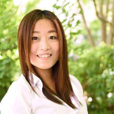 natsumito_profile (6)