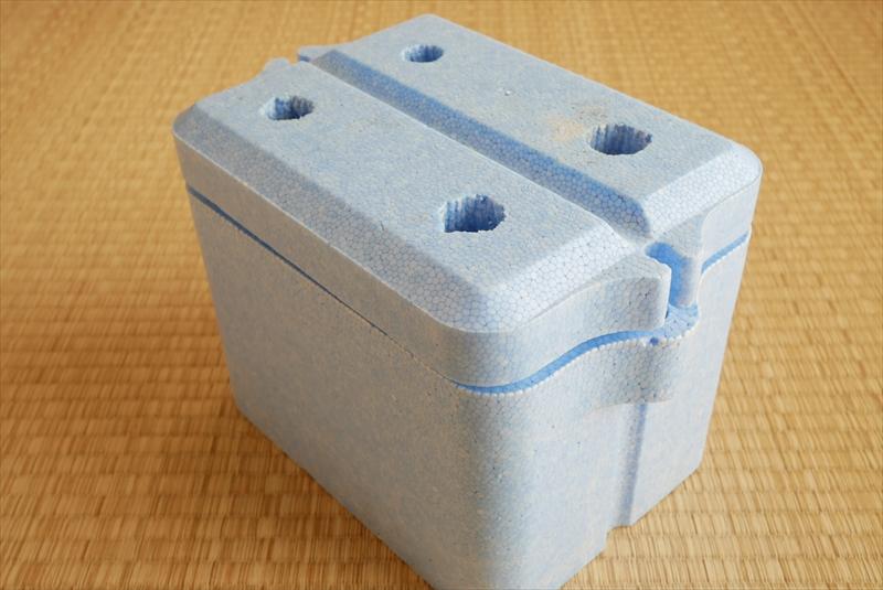 水耕栽培容器屋外用